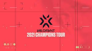 Turnament Skala Dunia Valorant Champion Akan dilaksanakan di Berlin Jerman pada bulan Desember