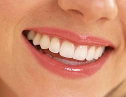 tips merawat gigi agar tetap putih