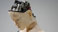 Detecting Cybertrolls using deep learning