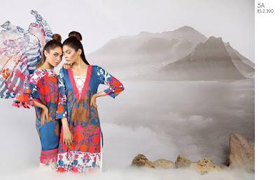 Sana-Safinaz-Eid-Collection-2017-Dresses-Muzlin-Volume-2-12