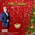 Johnny Ramos - Feliz Natal Amor [DOWNLOAD] 2019 MP3