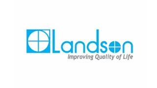 Lowongan Kerja Landson PT Pertiwi Agung