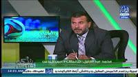 برنامج شكة دبوس 19-12-2016 مع عصام شلتوت ومحمد عبد الجليل