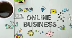 Best Online Business To Earn Legitimately