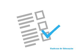 Preguntas Gramatica en español