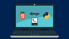 html-5pythonflask-framework-all-in-one-complete-course