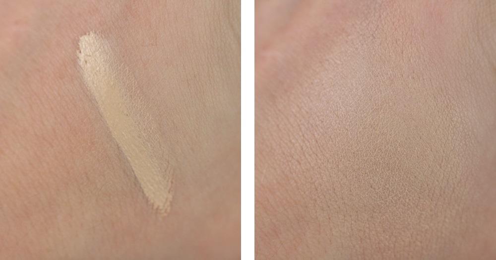 Kevyn Aucoin Skin Enhancer 05