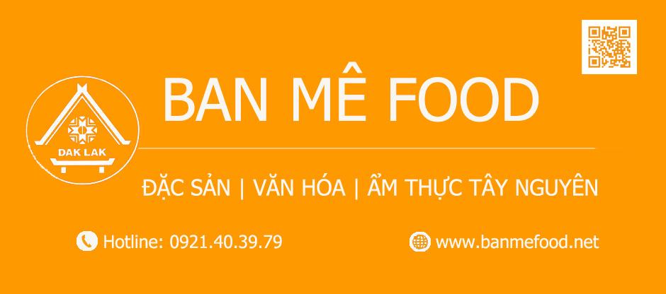 www.banmefood.net