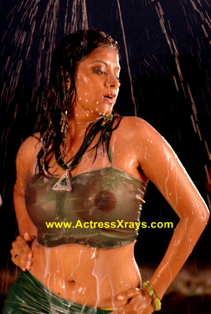Exact Sindhu menon hot nude gallery