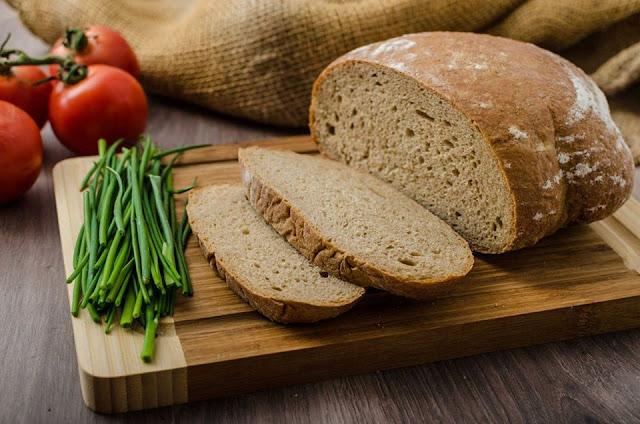Người giảm cân thường đắn đo không biết ăn gì để thay thế tinh bột, đảm bảo dinh dưỡng mà vẫn giảm được cân. Hãy mạnh dạn bỏ cơm mà thay bằng 5 loại thực phẩm sau.