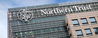Northern Trust Limited Walkin Interview for Freshers On 14th Nov 2016