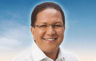 Ex-deputado Augusto Castro (PSD)  segue internado na UTI
