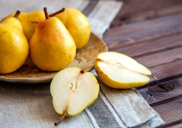 6-manfaat-kesehatan-dari-buah-pir
