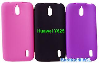 Carcasa Huawei Y625
