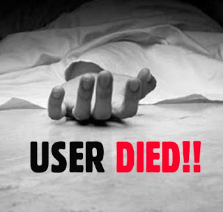 user-died-images-for-whatsapp-dp