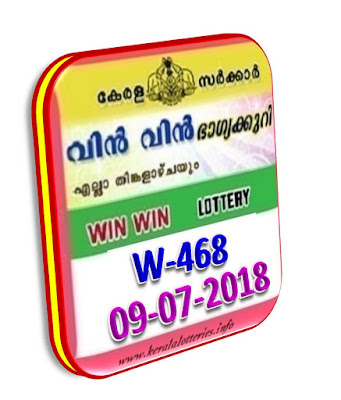 kerala lottery result from keralalotteries.info 09/07/2018, kerala lottery result 09.07.2018, kerala lottery results 09-07-2018, win win lottery W 468 results 09-07-2018, win win lottery W 468, live win win   lottery W-468, win win lottery, kerala lottery today result win win, win win lottery (w-468) 09/07/2018, W 468, W 468, win win lottery w468, win win lottery 09.07.2018,   kerala lottery 09-07.2018, kerala lottery result 09-07-2018, kerala lottery result 09-07-2018, kerala lottery result win win, win win lottery result today, win win lottery w-468,   win win lottery results today, kerala lottery results today win win, kerala lottery result today, kerala online lottery results, kl result, result, kerala lottery result yesterday, buy kerala lottery online kerala lottare, kerala lottery result, lottery today, kerala lottery today draw result, kerala lottery online   purchase, kerala lottery online buy, win lottery kerala-lottery-results, keralagovernment, win win lottery yesterday lottery results, lotteries results, keralalotteries, kerala kerala lottery result, kerala lottery result live, kerala lottery result today win win,  www.keralalotteries.info-live-win win-lottery-result-today- lottery draw, kerala lottery results, kerala state lottery today, result, kerala lottery today, kerala lottery result today, kerala lottery  lottery   result today, kerala lottery result live, kerala lottery bumper result, gov.in, picture, image, images, pics,   pictures kerala lottery, keralalottery, keralalotteryresult, today kerala lottery result win win, today   result, win lottery today, today lottery result win win, win win results today, today kerala lottery result, win win lottery results, kerala   result win win today, kerala lottery win win today result, win win kerala lottery result, today win win lottery result, win win lottery