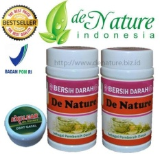 Image Obat gatal original 100% herbal alami