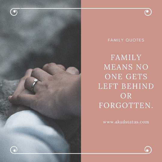 Family Quotes , family Shayari images, hd family images, family status in Hindi