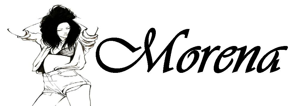 500 Melhores Frases De Amor Da História: Morena: Melhores Frases De PS. Eu Te Amo