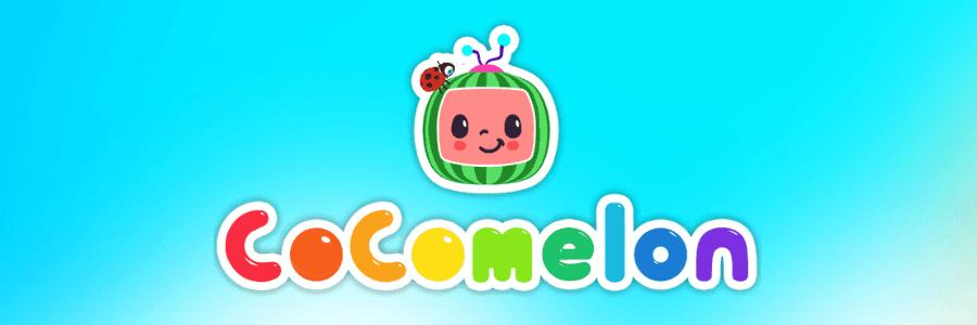 cocomelon-party-ideas