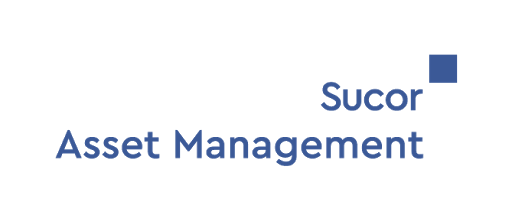 Daftar Produk Reksadana Sucorinvest Asset Management