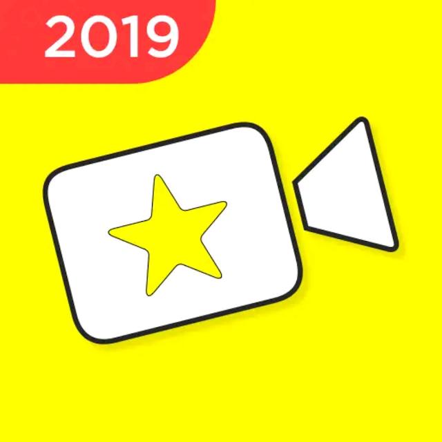 تطبيق محرر الفيديو المجاني - My movie