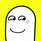 Zili – Short Video App for India | Funny Apk v2.15.9.1537 (Mod)