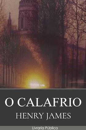 O Calafrio