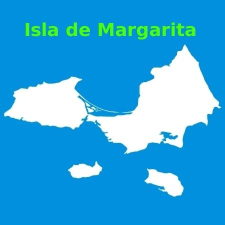 Ferrys para la Isla de Margarita Precios Pasajes
