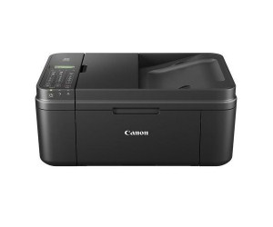 canon pixma mx490 driver download rh driversprintercanon com Canon MX330 Manual MP490 Fine Cartridges