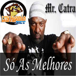 cd completo do mc catra 2012