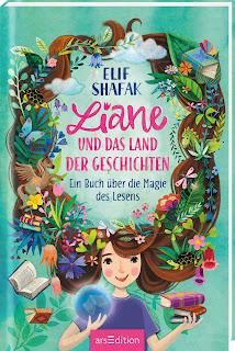 https://www.arsedition.de/produkte/detail/produkt/liane-und-das-land-der-geschichten-9938/