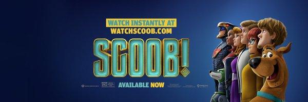 SCOOB! (2020) Full Movie [English-DD5.1] 720p HDRip ESubs