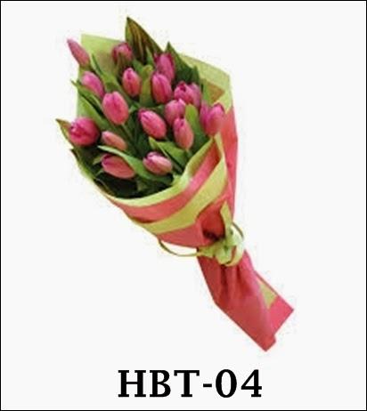 hbt-02