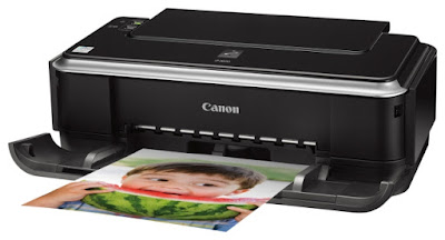 Canon Pixma iP2600 Driver Download