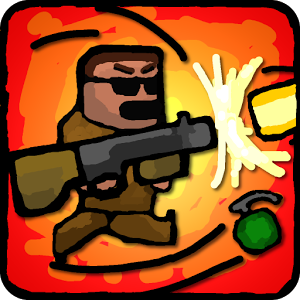 Pixel Force 2 v1.2.1 Mod Apk [Money]
