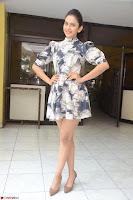 Rakul Preet Singh in beautiful Short Dress Cute Pics Nov 2017 ~  Exlusive 033.jpg