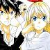 7 Rekomendasi Anime Romance Comedy Terbaik