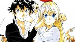 7 Rekomendasi Anime dengan Genre 'Romance Comedy'
