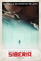 Film Siberia (2018) Full Movie