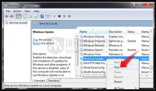 How to troubleshoot Microsoft Antivirus updates