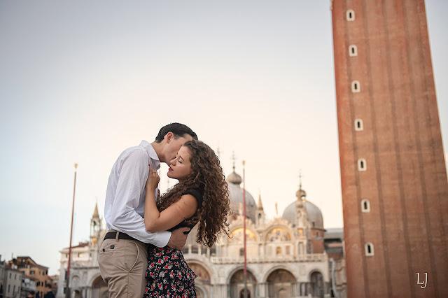 photo-couple-venise