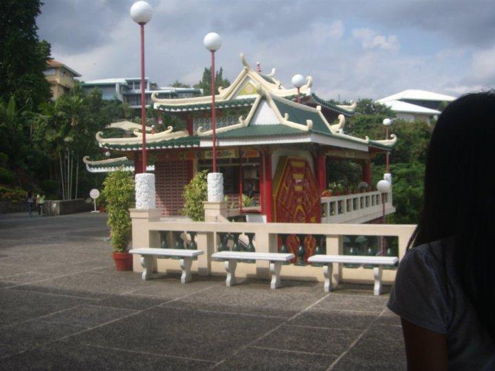 DYARYO DE BYAHE (Travel Diary): 3-Day Cebu and Bohol Trip