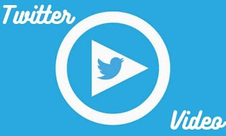 Twitter Video Sharing Site