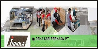 http://www.jobsinfo.web.id/2018/04/lowongan-pabrik-daerah-bekasi-pt-deka.html