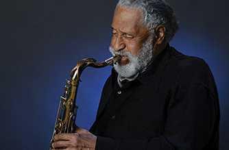 Inilah Pemain Saxophone Jazz Legendaris