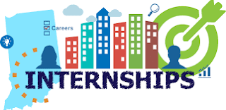 Information Technology (IT) Internship - South Africa  , Information Technology Internships, IT internships, Internships available for IT career, Internships for information and technology in Gauteng. These are most searched keywords for it internships.