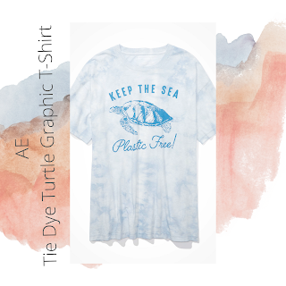 The Must Have Tie Dye Pieces For Everyday Use