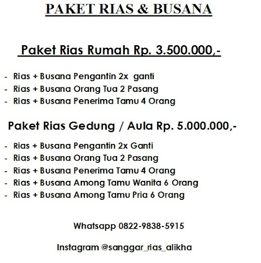 Paket, Nikah, Dirumah, Matraman, Jatinegara, Jakarta Timur, Rias, Pengantin, Termurah, Tenda, Pernikahan, Dekorasi, Backdrop, Rumah, Gedung, Aula
