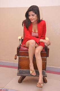Gehana Vasisth (45).jpg
